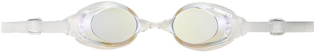 ARENA アリーナ 水泳水球競技 ゴーグル サングラス 10日限定P最大10倍 ミラ-加工 贈物 水泳水球競技クモリ止メスイミンググラス 新着セール AGL-530MAGL530MYLCL YLSL