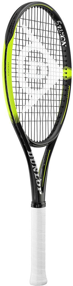 DUNLOP(ダンロップテニス)テニスダンロップ SX 300 ライト 硬式テニスラケット フレームのみDS22003