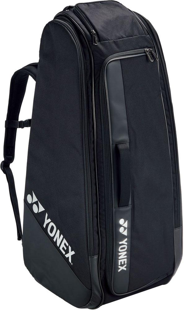 Yonex(ヨネックス)テニステニスバッグ スタンドバッグBAG2013007