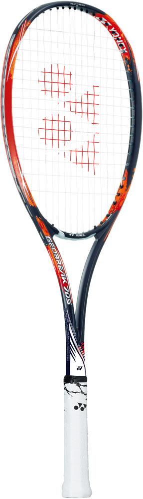 Yonex(ヨネックス)テニスソフトテニスラケット ジオブレイク70SGEO70S816
