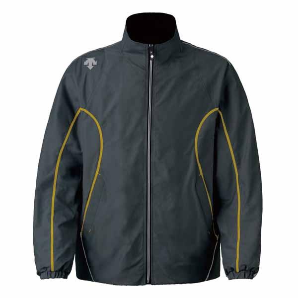 デサント DESCENTE ウインドウェア CHY DESCENTEウインドブレーカージャケット P最大10倍 海外 10日から11日2時 DTM-3910DTM3910CHY SALENEW大人気