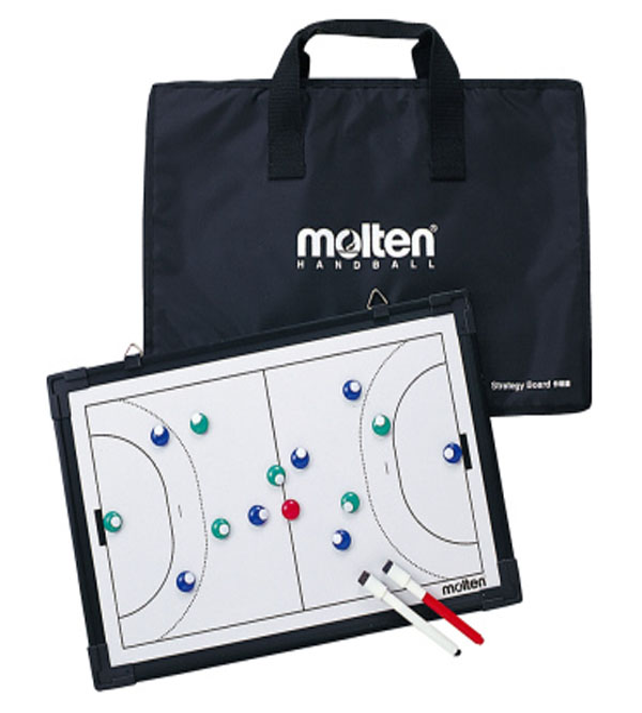 モルテン Molten グッズその他 Molten作戦盤MSBH 格安 価格でご提供いたします P最大10倍 10日から11日2時 並行輸入品