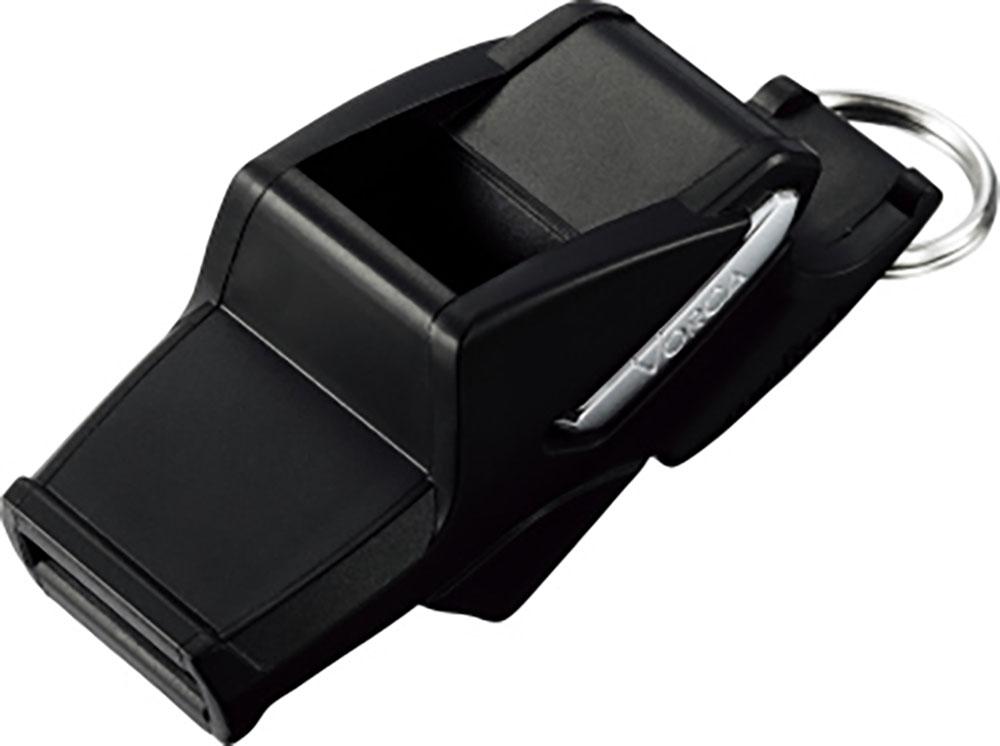 モルテン Molten グッズその他 10日から11日2時 ボルカ P最大10倍 黒RA0090KS 人気 市販 Moltenホイッスル