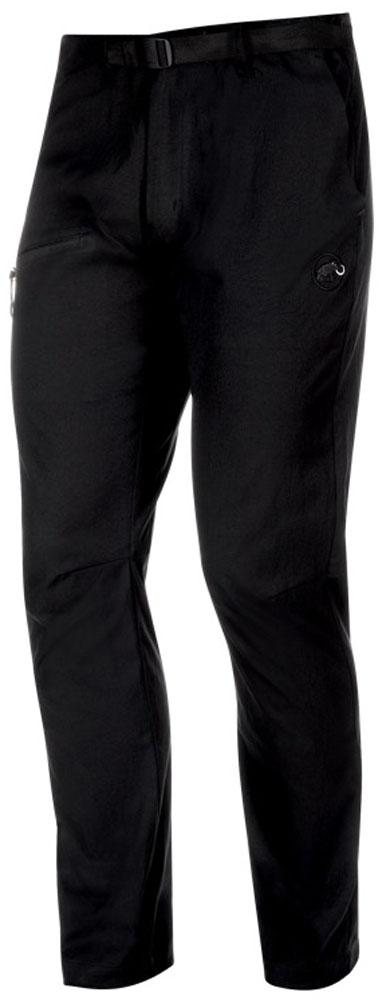 MAMMUT(マムート)アウトドアAEGILITY Slim Pants Men 1022-002701022002700001
