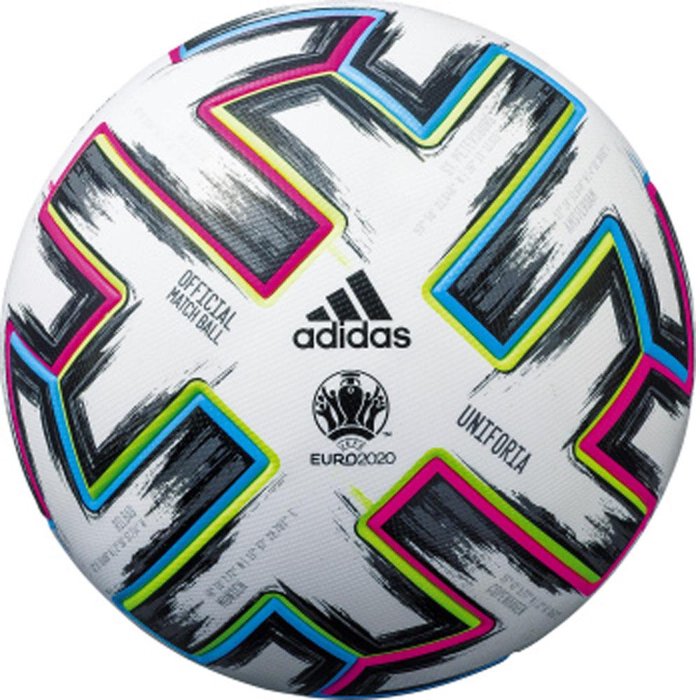 adidas(アディダス)サッカーユニフォリアAF520
