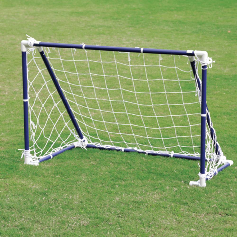 エバニュー(Evernew)サッカーミニサッカーゴールPS120EKD826