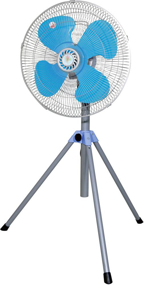 ゼット体育器具 マルチSP 器具 備品 ゼット体育器具マルチSP送風機450 大特価!! HKO450 新作アイテム毎日更新 ミスト取り付け可能
