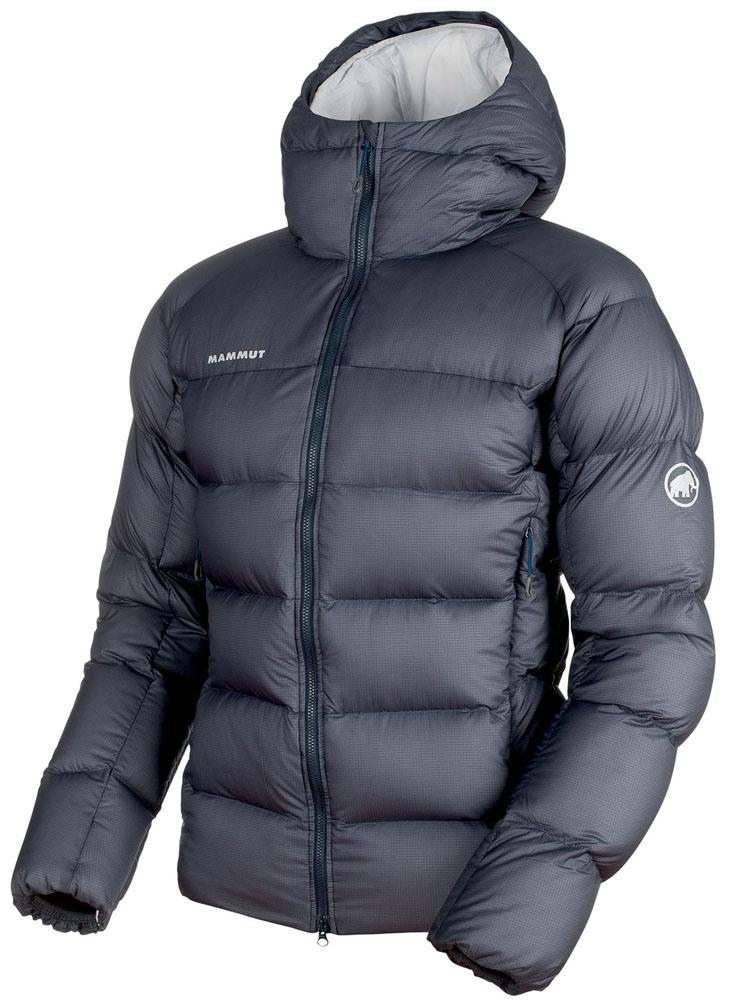 新しいブランド MAMMUT(マムート)アウトドアMeron IN Hooded Jacket AF Men1013007405899, ニシハラムラ 435015fb
