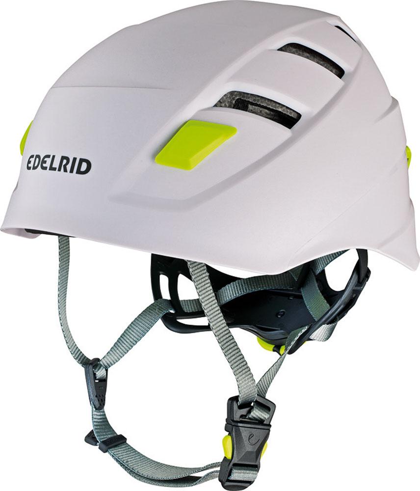 EDELRID エーデルリッド アウトドア ヘルメット 販売 ホワイト ER72037WT 18日限定P最大10倍 エーデルリッドアウトドアZODIAC 2020A/W新作送料無料 ゾーディアク