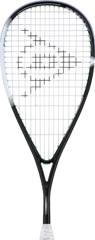 DUNLOP ダンロップテニス 発売モデル リクレション ラケット 20日限定P最大10倍 日本正規品 ソニックコア エヴォルーション リクレションダンロップ 130DSSQ00037