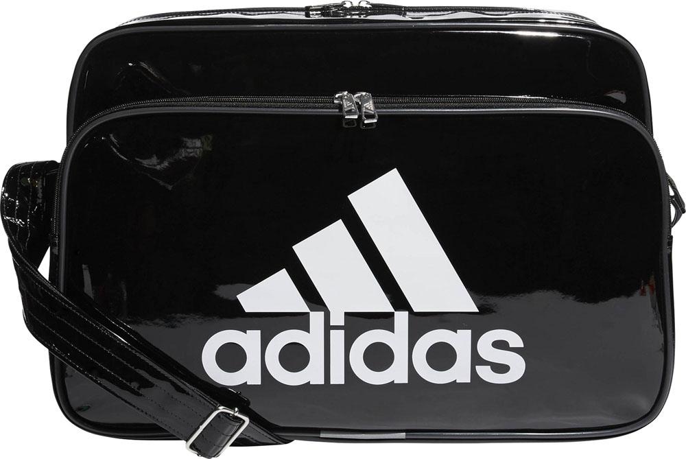 adidas(アディダス)マルチSPエナメルバッグLETX13CX4038