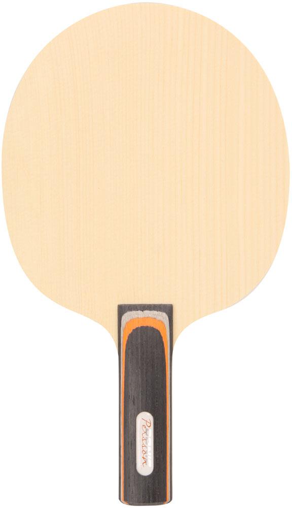 DONIC(ドニック)卓球(卓球 シェークラケット) パーソン CFZ STBL113ST