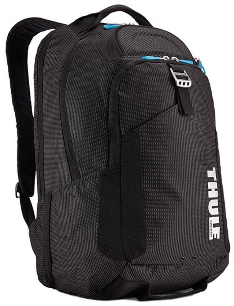 スーリー(THULE)カジュアルバッグThule Crossover Backpack 32L3201991