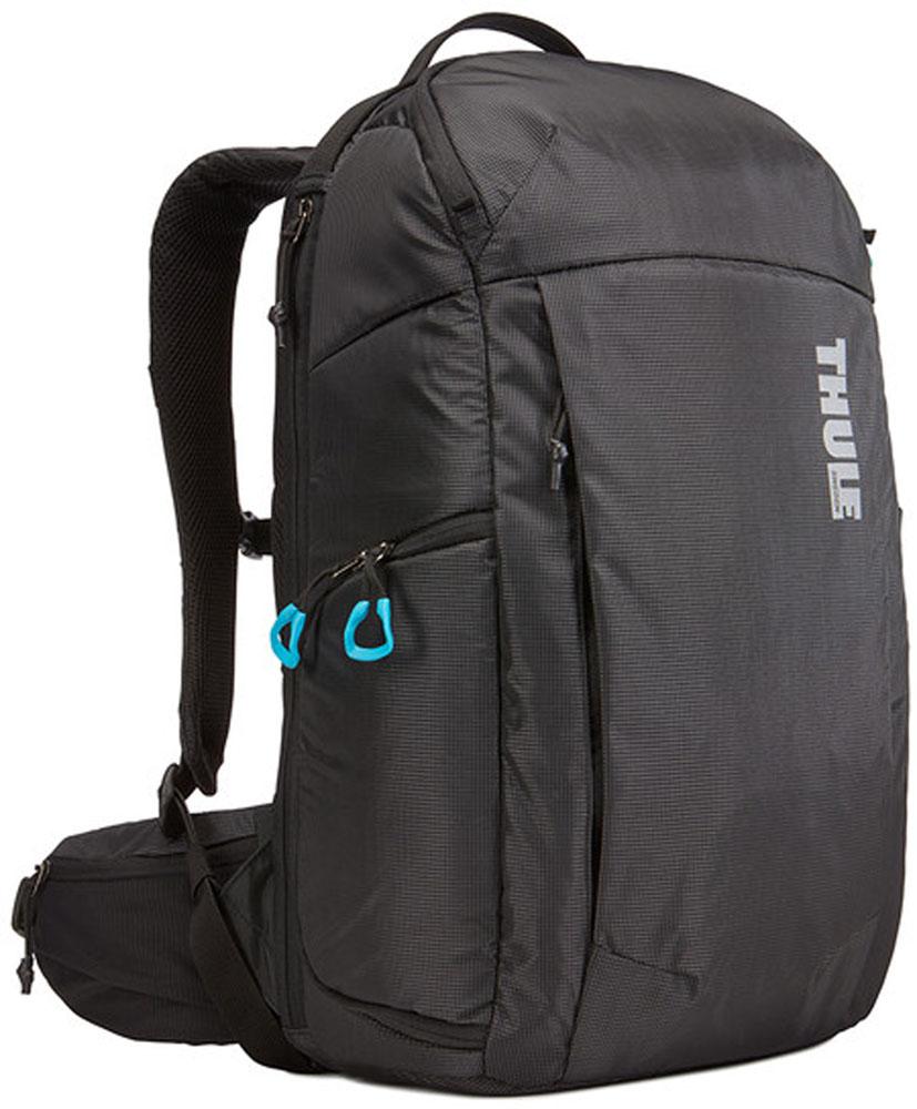 スーリー(THULE)カジュアルバッグThule Aspect DSLR Backpack3203410