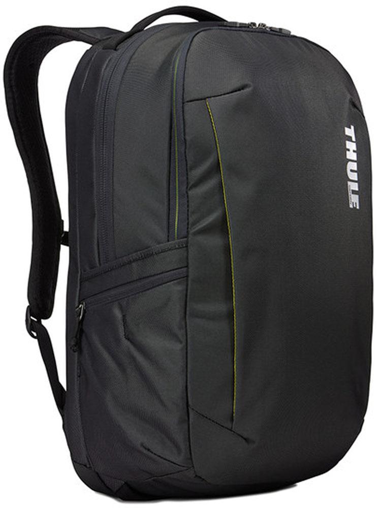 スーリー(THULE)カジュアルバッグThule Subterra Subterra Backpack Backpack 30L3203417, アトリエブルージュflower shop:6bb63d91 --- sunward.msk.ru