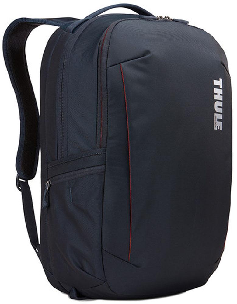 スーリー(THULE)カジュアルバッグThule Subterra Backpack Backpack Subterra 30L3203418, ペリカン:642088b6 --- sunward.msk.ru