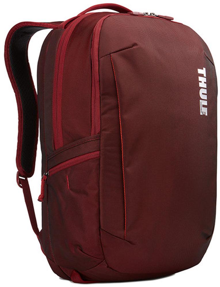 スーリー(THULE)カジュアルバッグThule Subterra Backpack 30L3203419