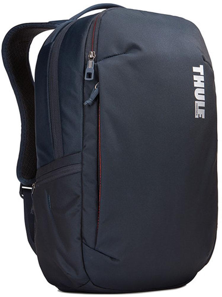 スーリー(THULE)カジュアルバッグThule Subterra Backpack Subterra Backpack 23L3203438 23L3203438, Quelle:de79355f --- sunward.msk.ru