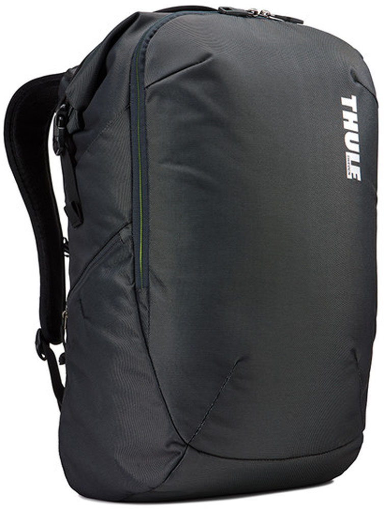 スーリー(THULE)カジュアルバッグThule Subterra Travel Backpack 34L3203440