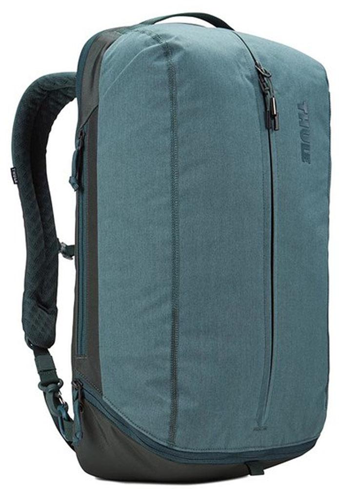 スーリー(THULE)カジュアルバッグThule Vea Backpack 21L3203511