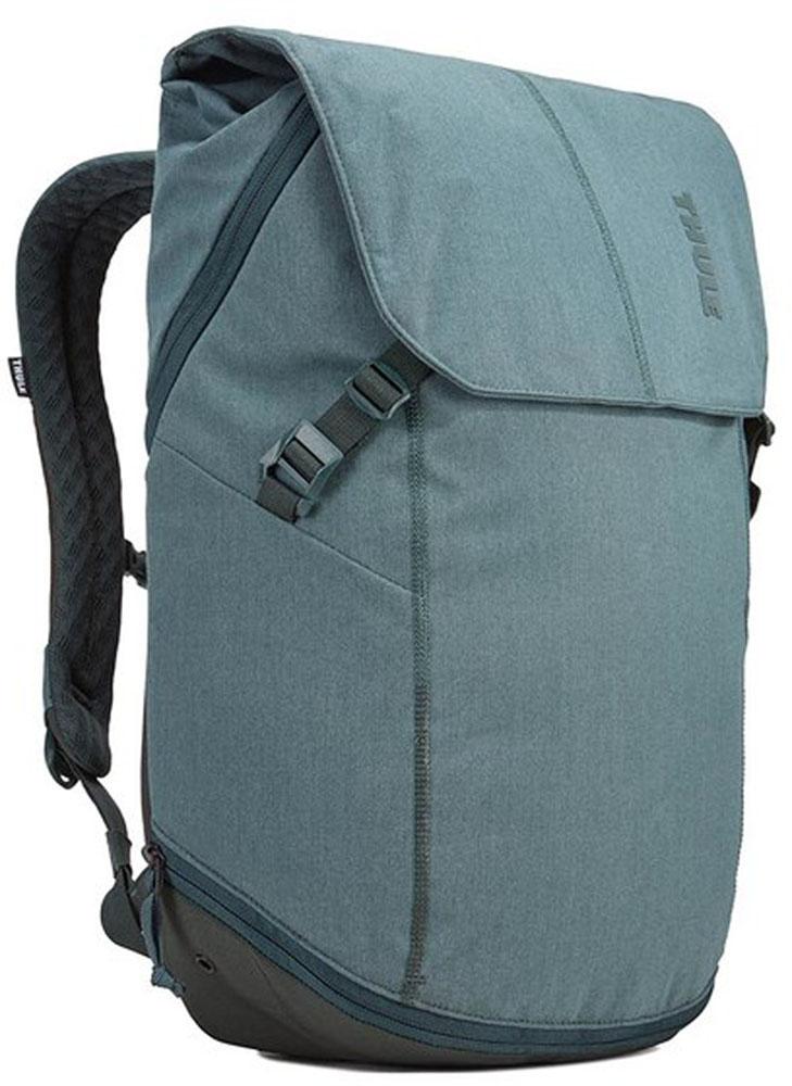スーリー(THULE)カジュアルバッグThule Vea Backpack 25L3203514
