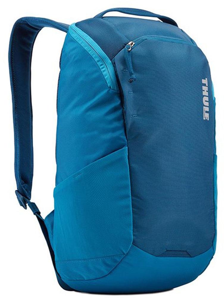 スーリー(THULE)カジュアルバッグThule EnRoute Backpack 14L3203590