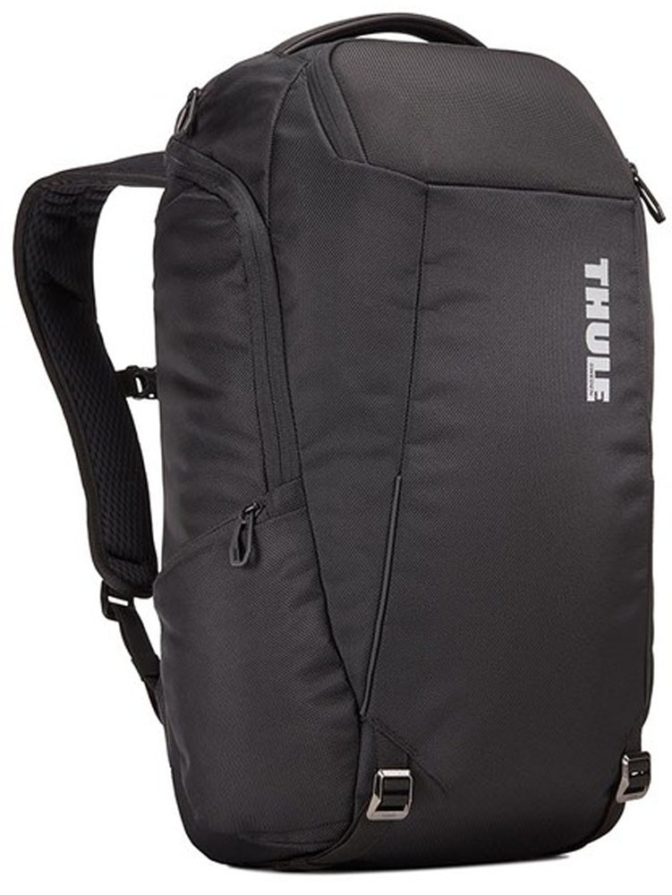 スーリー(THULE)カジュアルバッグThule Accent Backpack 28L3203624 Backpack Accent 28L3203624, 園田商事:6c98a01c --- sunward.msk.ru
