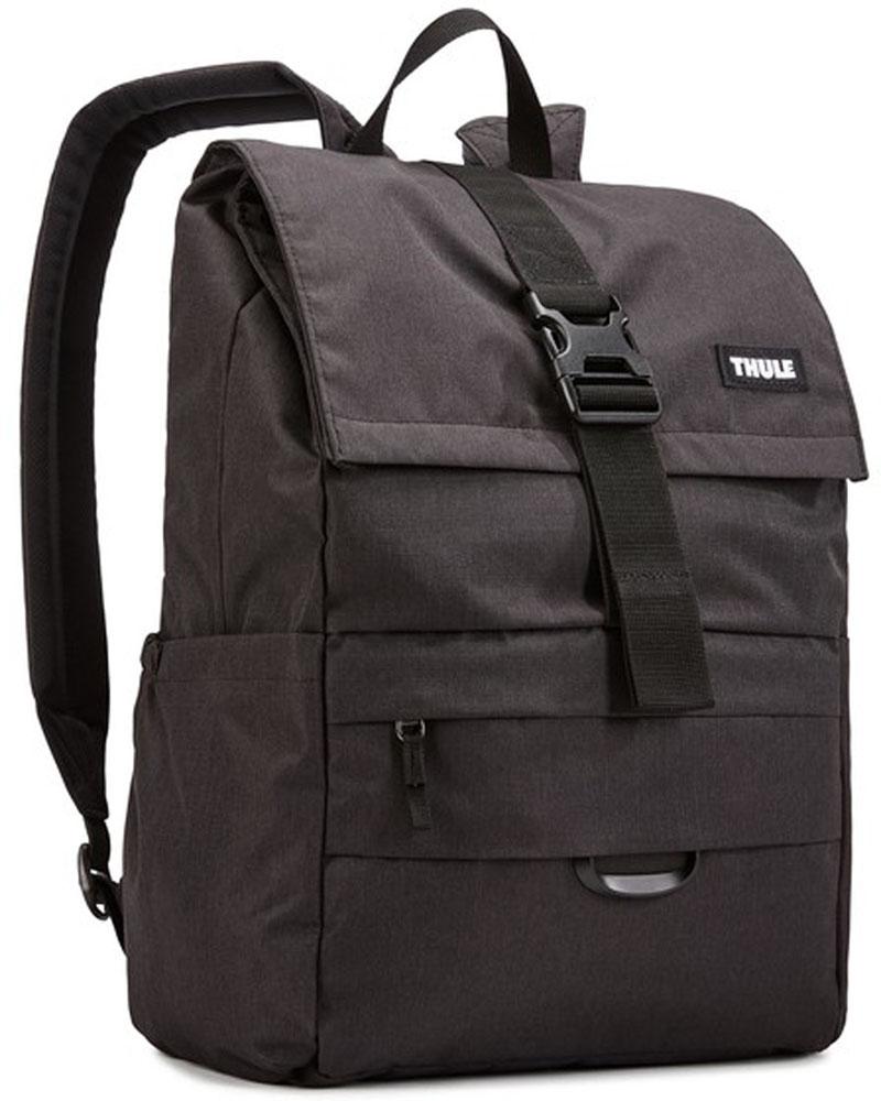 スーリー(THULE)カジュアルThule Outset Backpack 22L3203874