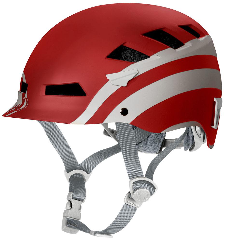 MAMMUT(マムート)アウトドアヘルメットEl Cap222000090LAVA-WH