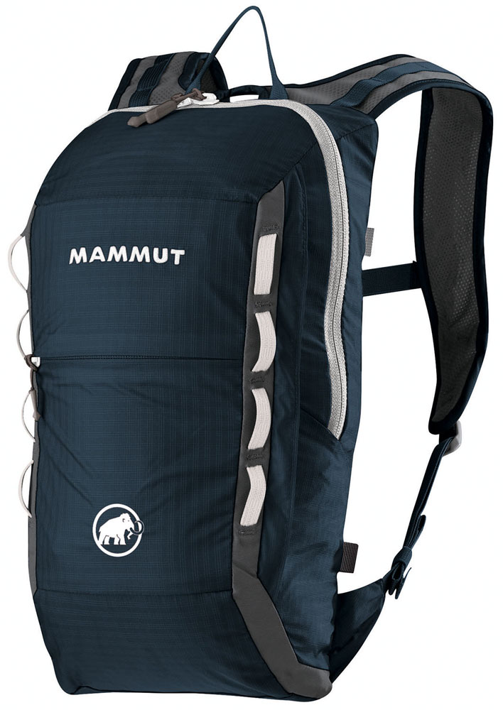 MAMMUT(マムート)アウトドアバッグNeon Light251002490JAY