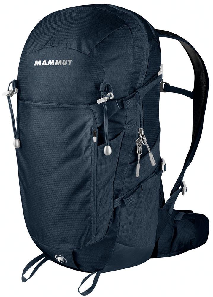 MAMMUT(マムート)アウトドアバッグリチウム ジップ 24L Lithium Zip 2530-03451253003451JAY