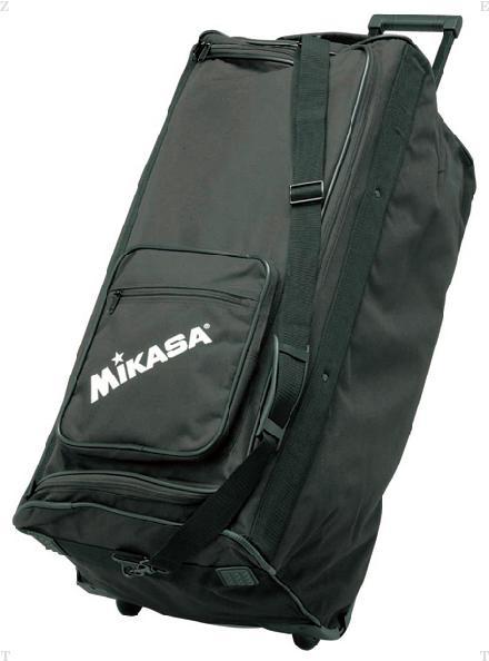 ミカサ(MIKASA)マルチSP遠征バック大型兼ボールバッグBA100
