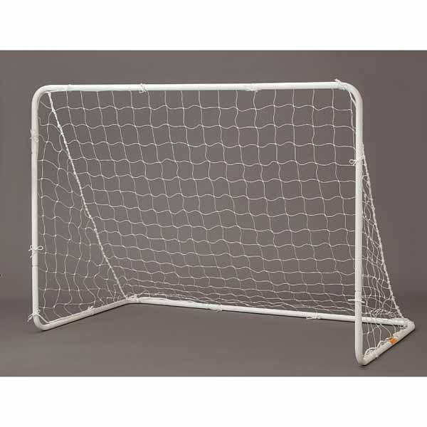モルテン(Molten)サッカー器具・備品ミニゴールSG1813