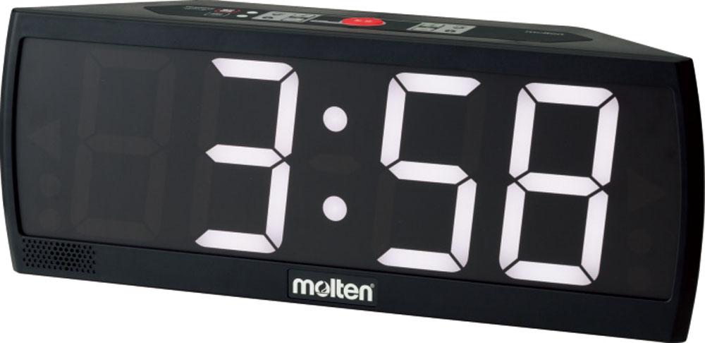 モルテン(Molten)サッカーグッズその他トレーニングタイマーUX0020