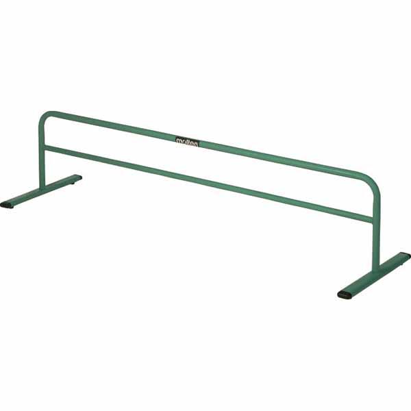 モルテン(Molten)サッカー器具・備品防球スタンドVB150