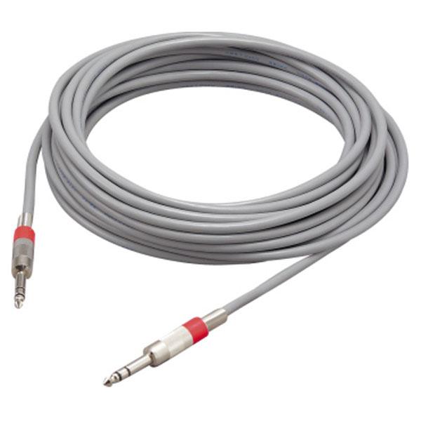 モルテン(Molten)バスケット器具・備品ホーン音源用ケーブルBHN10C