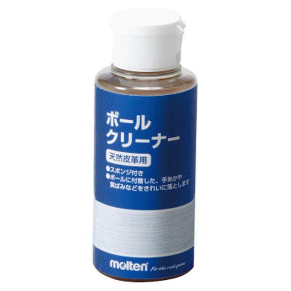 モルテン(Molten)学校体育器具ボールクリーナー(_12_個セット)BC