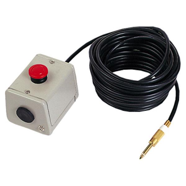 モルテン(Molten)学校体育器具器具・備品リモコンスイッチDTRS