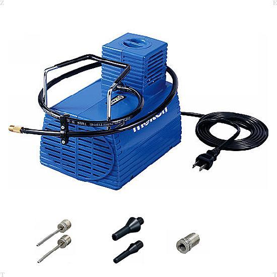 モルテン(Molten)学校体育器具器具・備品ミニコンプレッサーMCS