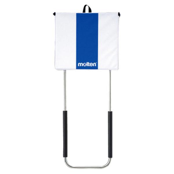 モルテン(Molten)学校体育器具スパブロSBL
