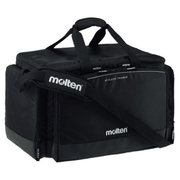 モルテン(Molten)マルチSPバッグアスレチックトレーナーバッグKT0040