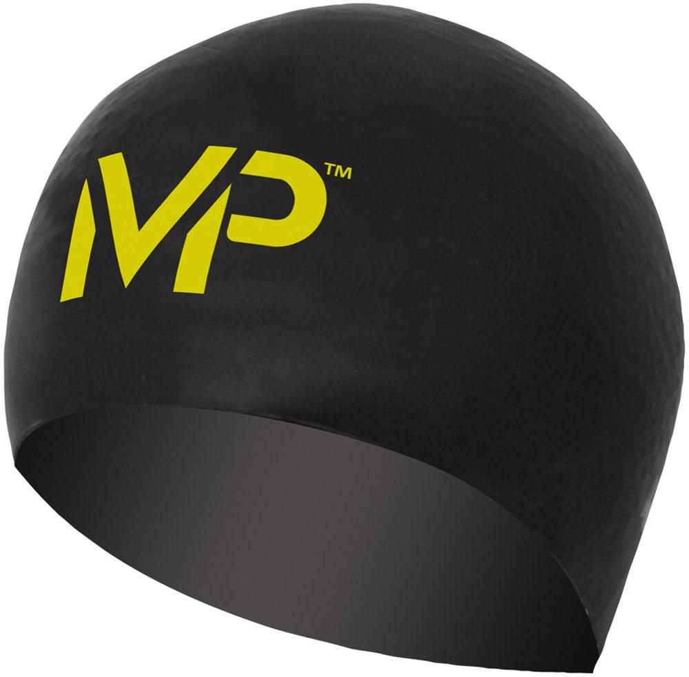 アクアスフィア 水泳水球競技 帽子 ブラック ブラック×イエロー253678 おすすめ アクアスフィア水泳水球競技レースキャップ 新色追加して再販 イエロー