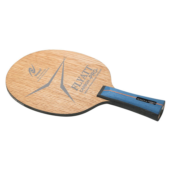ニッタク(Nittaku)卓球フライアットカーボンプロNC0371