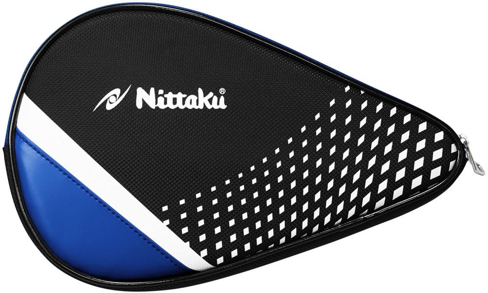 ニッタク(Nittaku)卓球STREAM FULL ストリームフルNK7216