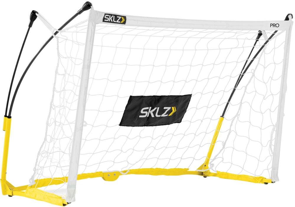 SKLZ(スキルズ)サッカー器具・備品サッカー プロ トレーニング ゴール 5×3 PRO TRAINING GOAL023131