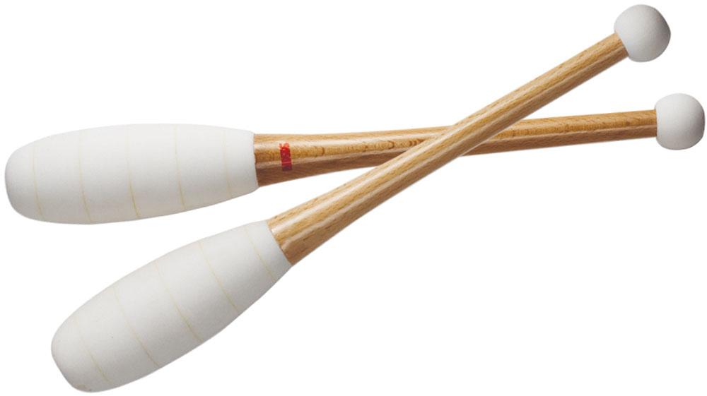 ササキ(SASAKI)新・体操FT器具・備品男子ジュニアクラブMJ370W