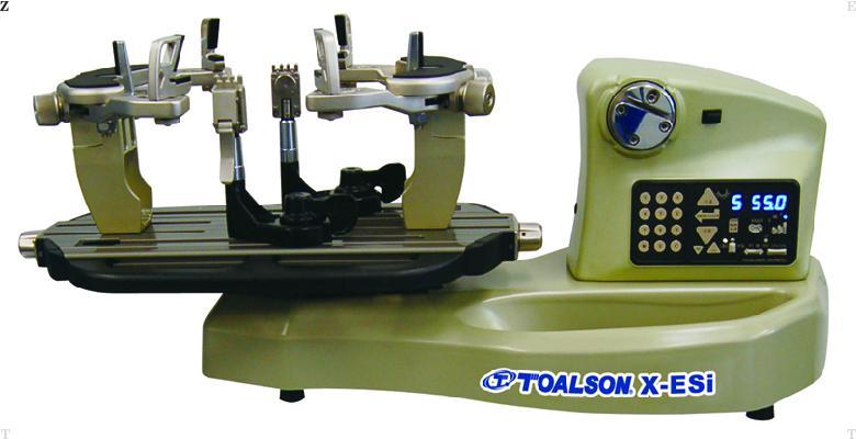 TOALSON(トアルソン)テニス器具・備品電動ストリングマシーン 1502122I1502122I