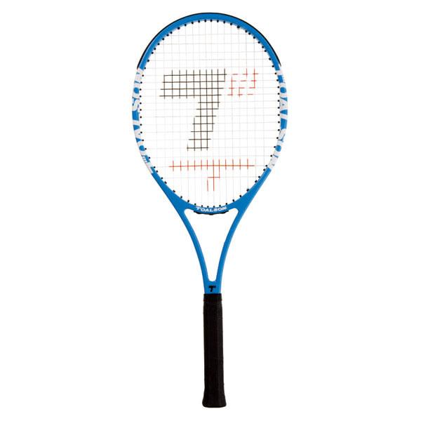 素晴らしい外見 ブルー1DR94000TOALSON(トアルソン)テニスラケットパワースィングラケット400 ブルー1DR94000, オオツキシ:5d69e63f --- edu.ms.ac.th