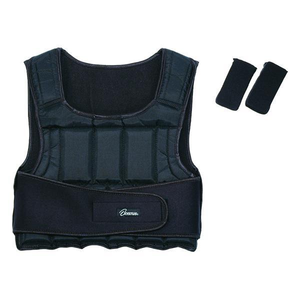 トーエイライトウエルネス器具・備品ラバーウエイトジャケット4H7205