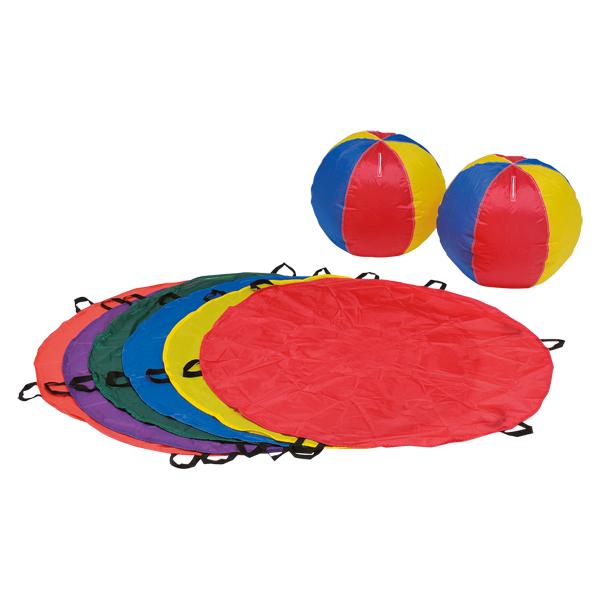 トーエイライト学校体育器具器具・備品エアボールゲームセットB3517